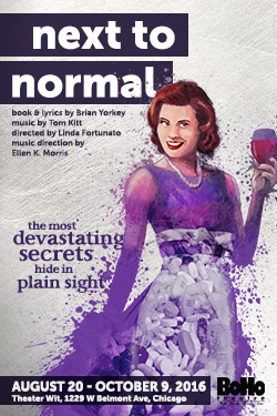Next-to-normal-poster-theater-wit-250x375