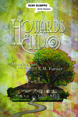 19 howards end tw web 250x375px