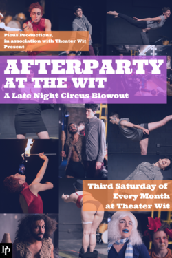 Afterparty general poster 2x3 no lower text